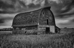 c15-Big Barn B&amp;W.jpg